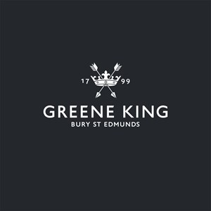 The Quays Pub & Carvery in Little Billing | Greene King
