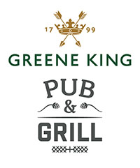Greene King Pub & Grill