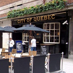 City Of Quebec pub in Marylebone | Greene King Local Pubs Quebec Canada Pubs on quebec art, quebec schools, quebec hospitals, quebec parks, quebec world disney, quebec beaches, quebec homes, quebec food, quebec pizza, quebec canada, quebec photography, quebec tourist attractions, quebec cafe, quebec fishing, quebec history,